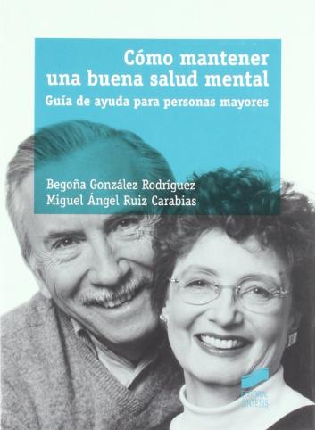 Libros para los Abuelos